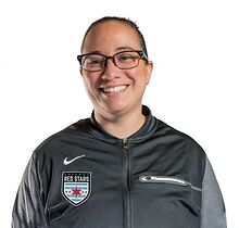 Chicago-Red-Stars-add-Fortunato-as-new-head-athletic-trainer