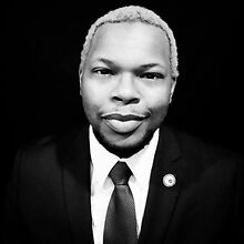 Chicago Black Gay Men's Caucus names new executive director