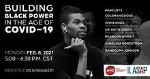 COVID-Building-Black-Power-discussion-on-Feb-8-