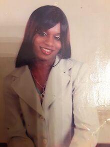 Questions-surround-Chicago-transgender-womans-death