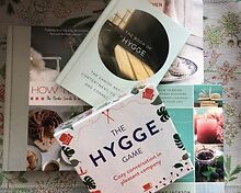 Andersonville Chamber of Commerce expands HYGGE Fest through February