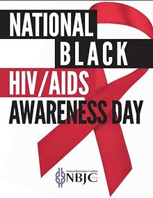 NBJC-releases-toolkit-ahead-of-National-Black-HIV-AIDS-Awareness-Day-