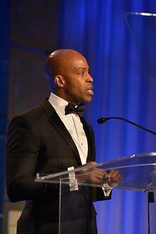 NATIONAL Black History Month, anti-trans bills, Penn. politician, HIV measure