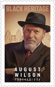 SHOWBIZ-Tian-Richards-August-Wilson-88M-celebrity-home-sports-items