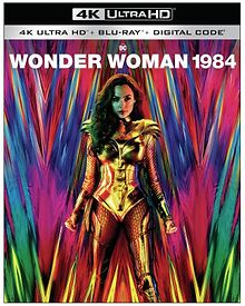MOVIES-Wonder-Woman-1984-coming-to-PVOD-Digital-Blu-Ray