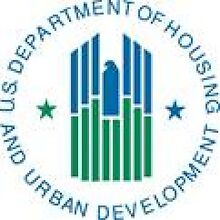HUD to enforce the Fair Housing Act, leaders respond