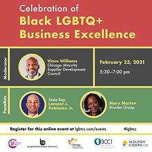 LGBT-Chambers-Celebration-of-Black-Business-Excellence-on-Feb-23