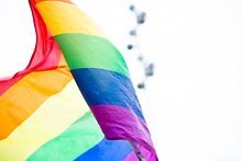 LGBTs-rise-to-56-of-US-population-