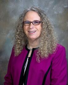 Dr. Rachel Levine confirmation hearing today, to be first trans Senate-confirmed appointee