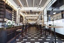 Spots-revealed-for-Chicago-Restaurant-Week-2021-