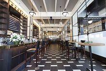 Spots revealed for Chicago Restaurant Week 2021