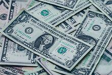 U.S. House passes COVID stimulus bill