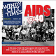 Windy City Times 2021-03-03