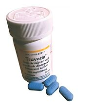 PrEP options likely to change following Truvada patent expiration