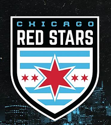 Red-Stars-to-face-Houston-on-April-9