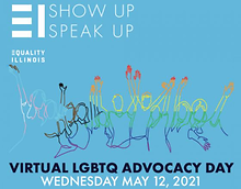 Virtual-LGBTQ-Advocacy-Day-is-May-12-