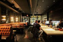 SAVOR-Wood-Boystown-Northalsted-spot-returns