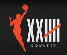 WNBA-marking-Womens-History-Month-