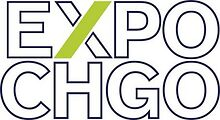 EXPO-CHICAGO-announces-galleries-programs-for-EXPO-CHGO-ONLINE-April-8-12