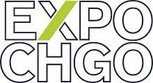 EXPO-CHICAGO-announces-galleries-programs-for-EXPO-CHGO-ONLINE-April-8-12
