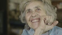 Doc-honors-89-year-old-lesbian-feminist-icon-Sally-Gearhart-raises-early-30000