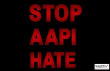 SAAPRI-vehemently-condemns-murders-of-Asian-American-women-in-Atlanta