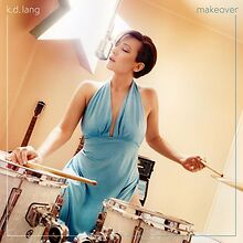 kd-lang-to-release-dance-remix-album-makeover-on-May-28-