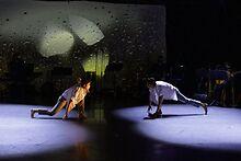 Cerqua-Rivera-Dance-Theatre-announces-revised-2020-2021-season