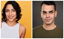 Steppenwolf-to-present-reading-of-queer-Muslim-play-on-March-28