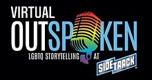 Next-virtual-OUTspoken-on-April-6-