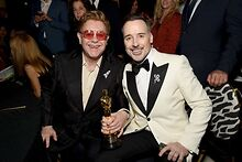 Elton-John-AIDS-Foundation-Oscars-party-to-be-virtual-on-April-25-