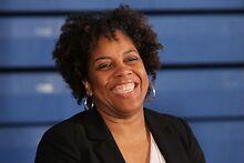 Tonya-Edwards-joins-Chicago-Skys-coaching-staff