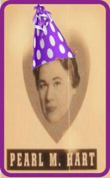 Gerber-Hart-celebrating-Pearl-Harts-birthday-through-April-7