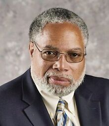 Newberry-Library-to-honor-Lonnie-G-Bunch-III-on-May-24