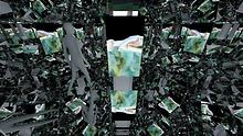 ART-Quantum-Mirror-on-Michigan-Avenue-through-April-20