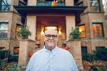 Longtime-Chicago-LGBTQ-HIV-AIDS-activist-Roman-Buenrostro-dies