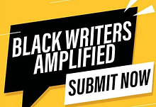Submissions from Black musical-theater writers sought for album