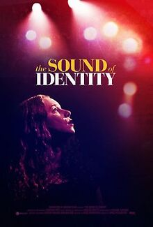 MOVIES-The-Sound-of-Identity-about-trans-opera-star-out-June-1