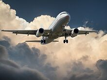 COVID-CDC-updates-domestic-travel-guidelines-