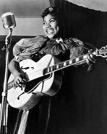 Story-of-Chicagoan-and-Broadway-influencer-Sister-Rosetta-Tharpe-on-to-Broadway