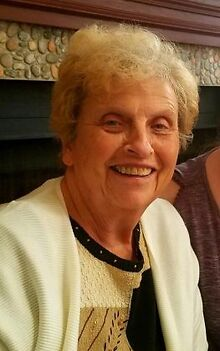 Longtime-LGBTQ-activist-Julie-Valloni-dies