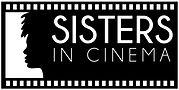 Sisters in Cinema