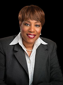 Ald-Pat-Dowell-announces-secretary-of-state-run-