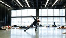 Joffrey-Ballet-presents-world-premiere-of-Nicolas-Blancs-Under-the-Trees-Voices