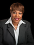 Ald. Pat Dowell. Photo from secretary of state campaign website
