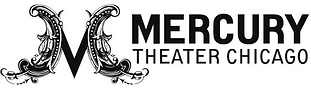 Mercury Theater Chicago logo