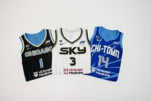 Chicago-Sky-WNBA-unveil-new-uniforms-ahead-of-2021-season-