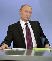 Russian-leader-Putin-officially-bans-same-sex-marriage-