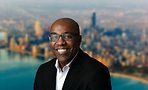 Illinois Attorney General Kwame Raoul. Photo from Raoul's office