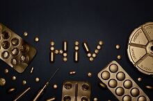 HIV-AIDS-Report-Vaccine-may-hold-promise-